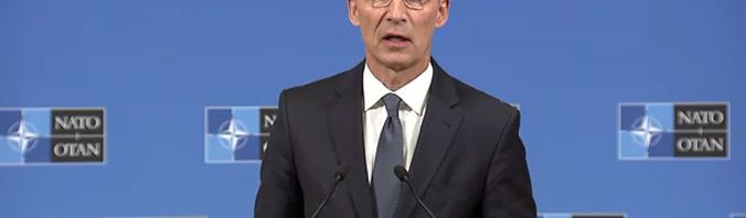 c_740_198_16777215_00_images_assets_Graph_NATO-secretary-general.jpg