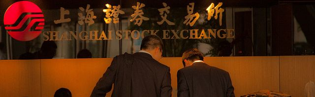 c_740_198_16777215_00_images_assets_HongKong_000Shanghai-Stock-Exchange.jpg