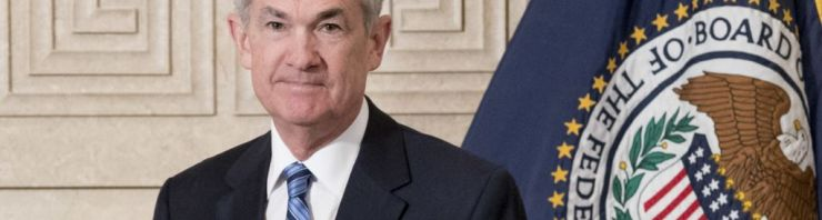 c_740_198_16777215_00_images_assets_Jerome-Powell.jpg