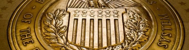 c_740_198_16777215_00_images_assets_Lain2_the-federal-reserve-_200226093049-541.jpg