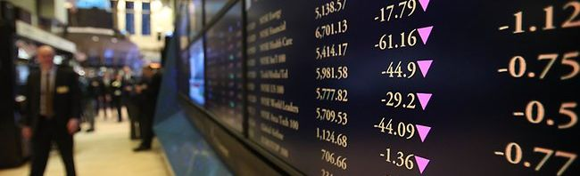 c_740_198_16777215_00_images_assets_MARKETUPDATE_187855-us-stock-market.jpg