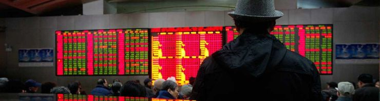 c_740_198_16777215_00_images_assets_NIKKEI225_heres-what-caused-that-epic-fat-finger-trade-in-the-chinese-stock-market-on-friday.jpg