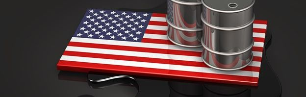 c_740_198_16777215_00_images_assets_OIL2_usa-oil-demands.jpg