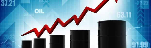 c_740_198_16777215_00_images_assets_OIL_Generate-Income-with-Undervalued-Oil-Stocks-622x415.jpg