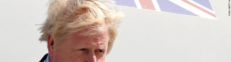 c_740_198_16777215_00_images_assets_TOKOH2_111111190824162523-boris-johnson-g7-exlarge-169.jpg
