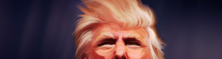 c_740_198_16777215_00_images_assets_TOKOH_00Donald_Trump_Caricature_by_DonkeyHotey.jpg