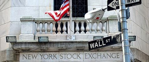 c_740_198_16777215_00_images_assets_USMARKET_nyse11_building_wall_street.jc.top.jpg