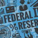 c_76_76_16777215_00_images_assets_11111federal-reserve-765x510.png