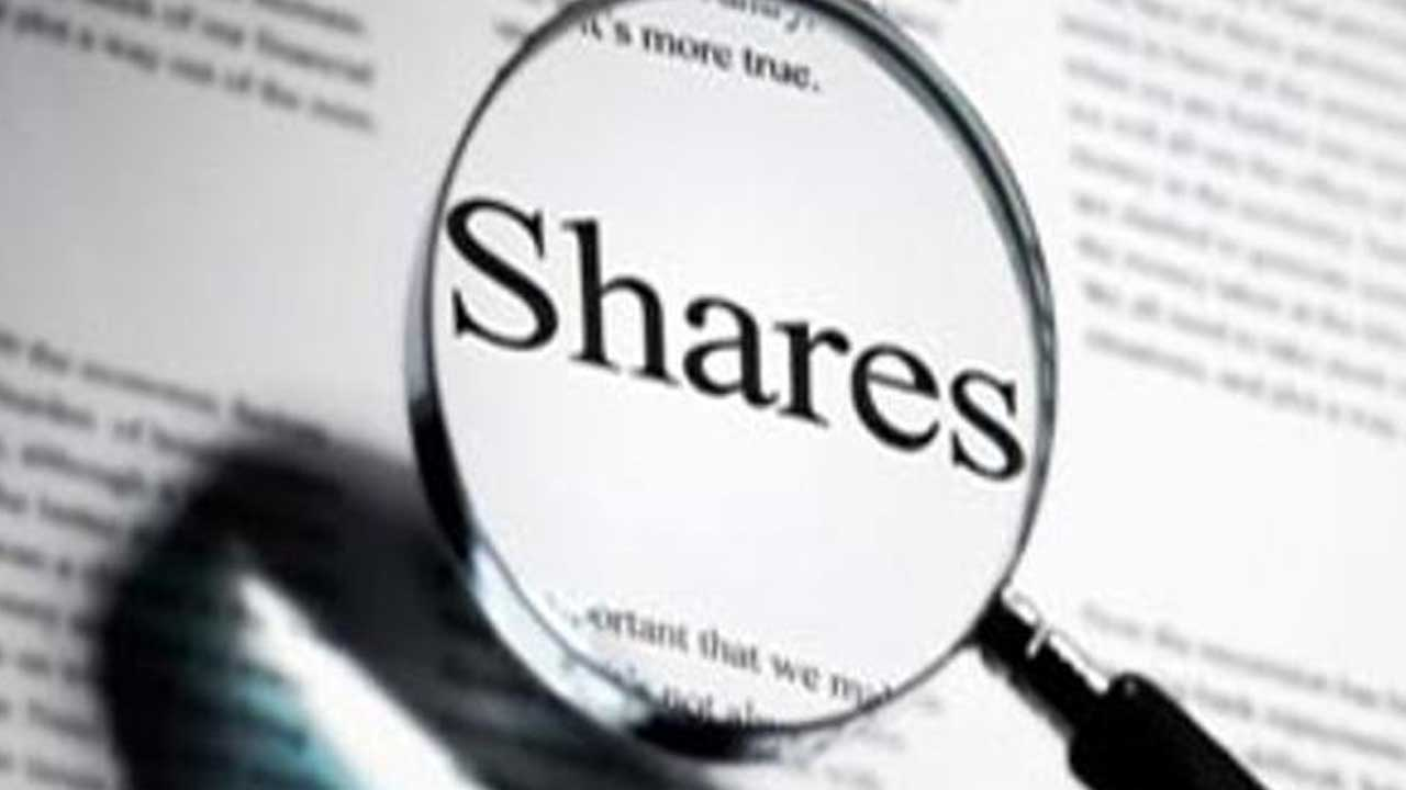 shares Shares: read the definition of shares and 8,000+ other financial and investing terms in the nasdaqcom financial glossary.